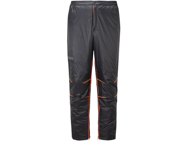 OMM M's Mountain Raid Pants Black